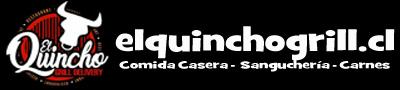 El Quincho Grill Restaurant Vicuña Chile